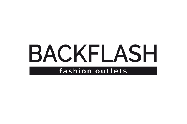 Backflash OutletCity